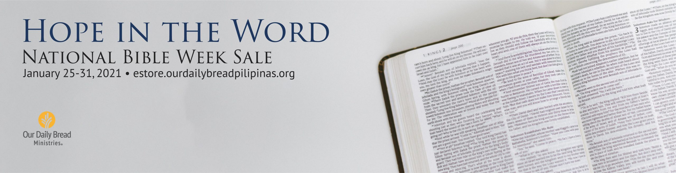 Bible-Month-2